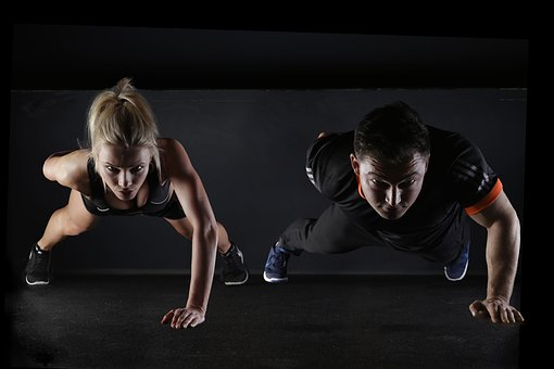 Preparing A Fitness Program For Your Workplace: The Benefits