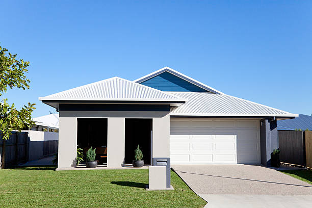 Dos And Don'ts When Building A Home Building