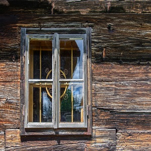 Reasons That You Should Prefer Timber Windows