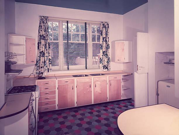 kitchen renovations balwyn