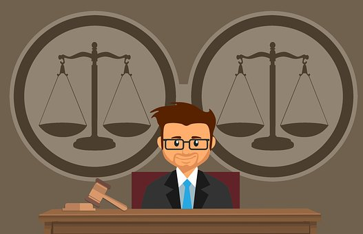 Why Property Lawyers Are Important