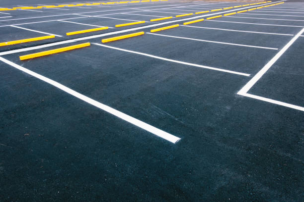 Why To Go For Short Term Parking Perth Airport